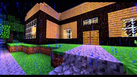 filme schauen minecraft the first movie minecraft horror movie youtube