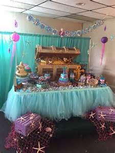 undersea decorating ideas undersea birthday ideas birthdays the purple and