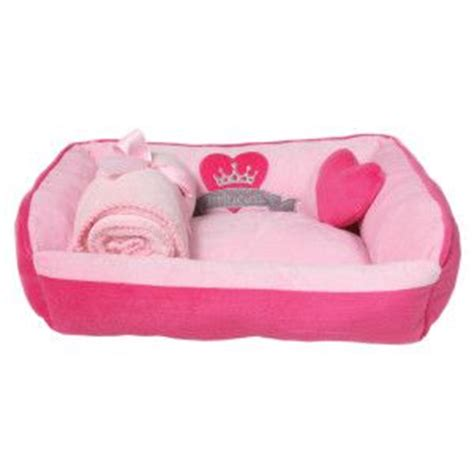 dog beds petsmart grreat choice princess dog bed set petsmart bklyn