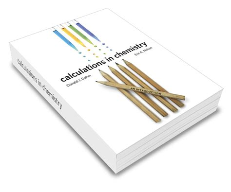 general chemistry problem solving college ebook chemreview net