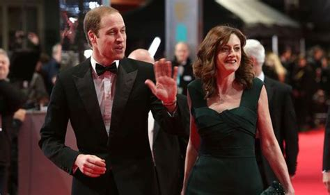 bafta awards news and photos prince william steals the spotlight as hollywood a listers
