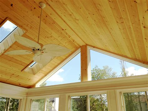 Pine Ceiling Designs by Magnificent Tongue And Groove Pine Method Chicago