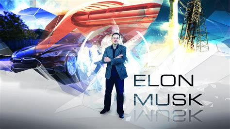 Elon Musk Hd Wallpaper | elon musk wallpapers high resolution and quality download