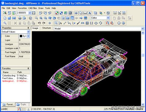 House Planning Software by Introduction To Cad Cam Mechanical Engineering Tutorials