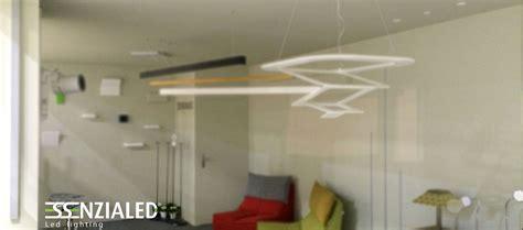 fiera illuminazione illuminazione salone mobile ispirazione design casa