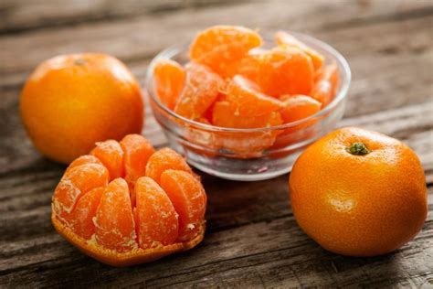 can dogs eat clementines can dogs eat clementines the from mnn nature network howldb