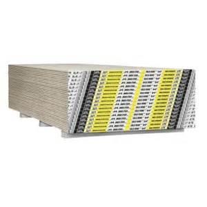 sheetrock home depot sheetrock ultralight 1 2 in x 4 ft x 8 ft gypsum board