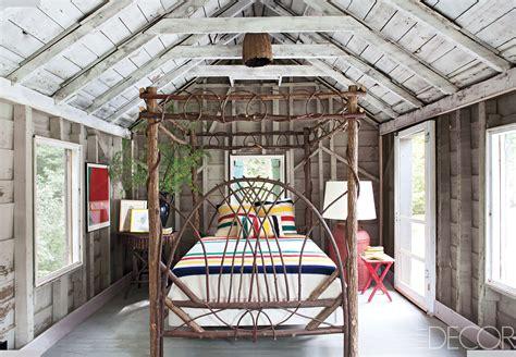 unique bedrooms crazy bedroom design