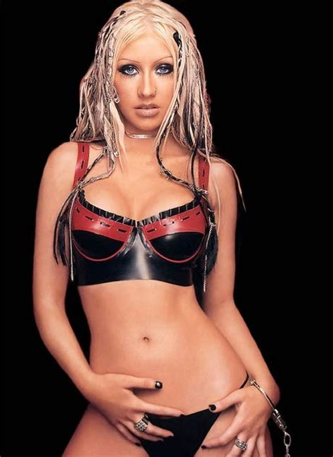 celebrity video clip celebrity wallpapers video songs hot movie clips