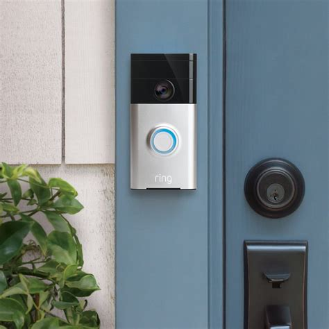best wireless security cameras the top wifi cameras for
