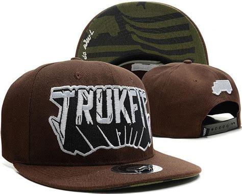 custom flat bill hats trucker hats