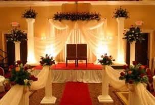 Indian Wedding Mandap For Sale Fashion World Latest Fashion Pakistani Wedding Stages Decoration Ideas