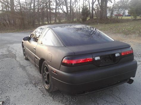 how do i learn about cars 1993 eagle talon parking system murderedoutdsm s 1993 eagle talon tsi awd coupe 2d in boyds md