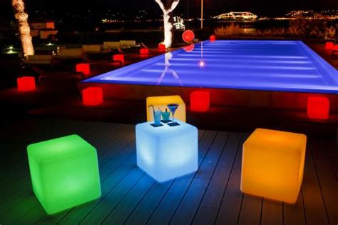 Outdoor Lighting Sydney Led Light Design Ideas Get Inspired By Photos Of Led Lights From Australian Designers Trade