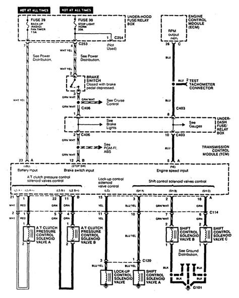 cl meter circuit diagram cl 1 wiring diagram wiring automotive wiring diagram