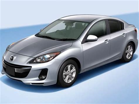 blue book value used cars 2012 mazda mazda3 parking system 2012 mazda mazda3 pricing ratings reviews kelley blue book