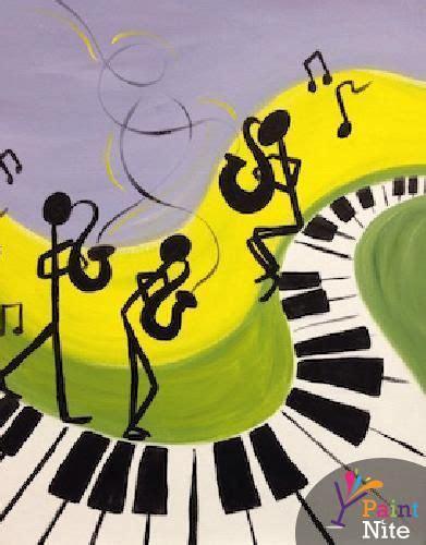 paint nite vancouver wa paint nite vancouver rock casino vancouver feb 10