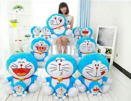 Boneka Doraemon Besar Jumbo Terbaru harga boneka doraemon terbaru april mei 2018 info