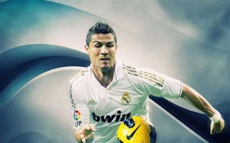 themes ronaldo android cristiano ronaldo wallpaper hd app for android