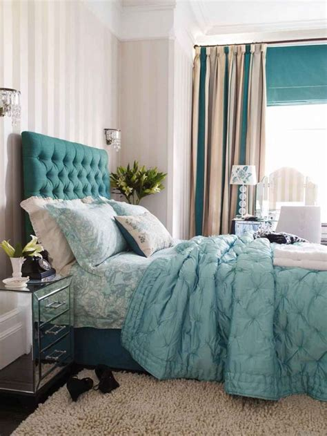 teal bedroom chair 17 best ideas about teal bedroom furniture on pinterest