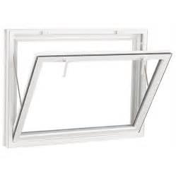 series 600 basement hopper window atrium windows and doors