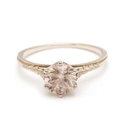 los angeles engagement rings jewelry district jeweler best
