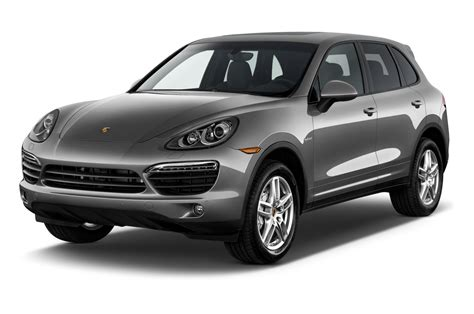 porsche suv 2015 2014 porsche cayenne reviews and rating motor trend