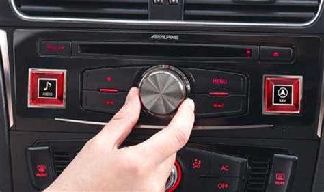 Senter Power Style Led Q5 Plus 2 Buah Tabung Lalu Lintas 1 station multim 233 dia gps premium alpine style pour audi a4