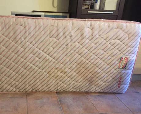 regalo materasso regalo materasso singolo roma