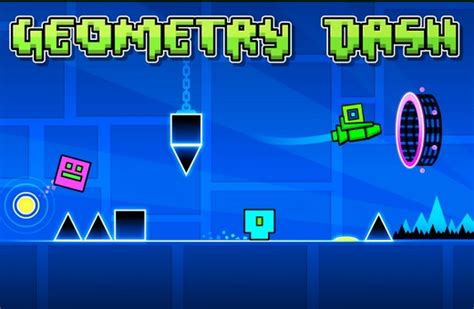 geometry dash full version gratis jugar jugar al geometry dash minikeyword com