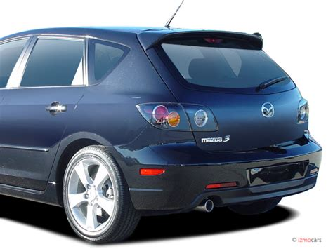 free car manuals to download 2005 mazda mazda3 electronic valve timing image 2005 mazda mazda3 5dr wagon s manual tail light size 640 x 480 type gif posted on