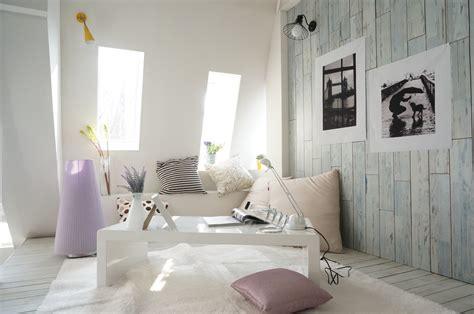 Fitted Kitchen Design Ideas korean interior design inspiration