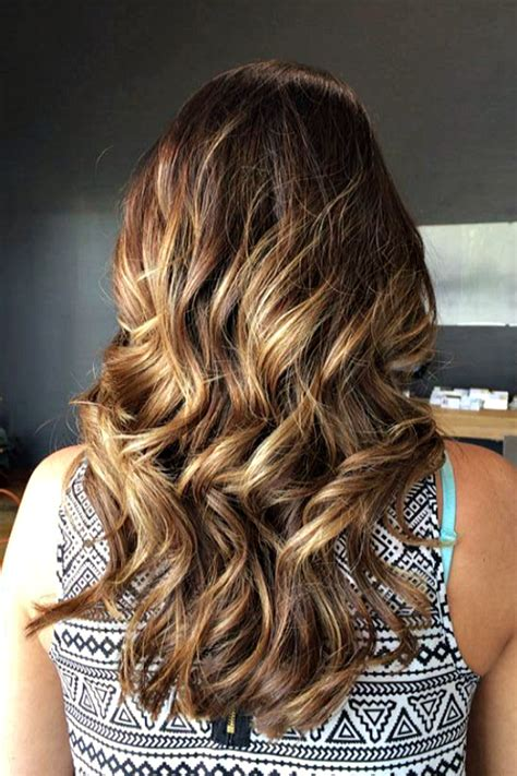 new hair colours for 2015 ecallie hot new hair color trend for 2015 studio s west