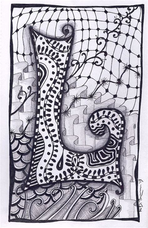 respect zentangle mrs cook s art class zentangle names www pixshark com images galleries with