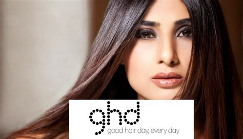 Ghd Hair Dryer Discount Codes ghd discount code clearance sale 30 today