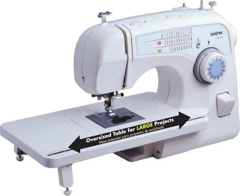 Sewing Machine 35 Stitch Function Free Arm Vx1435 by Best Sewing Machines For Beginners In 2016 Best Sewing