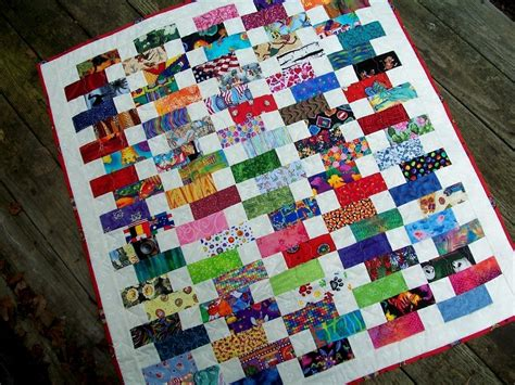 pattern quilts baby quilting patterns 171 free patterns