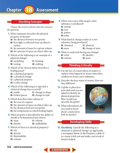 section 2 review physical science answers section 2 review physical science answers 28 images