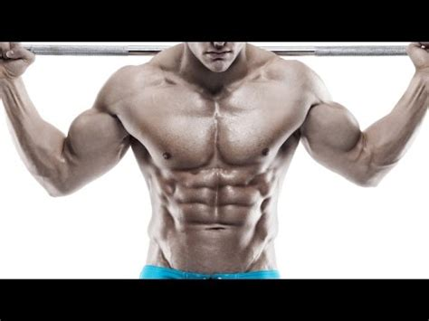 Get 6 Pack Abs Fast Six Pack Abs Diet Plan Get 6 Pack Abs Fast