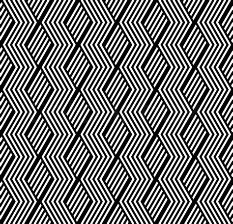 geometric pattern texture seamless geometric pattern with striped texture stock