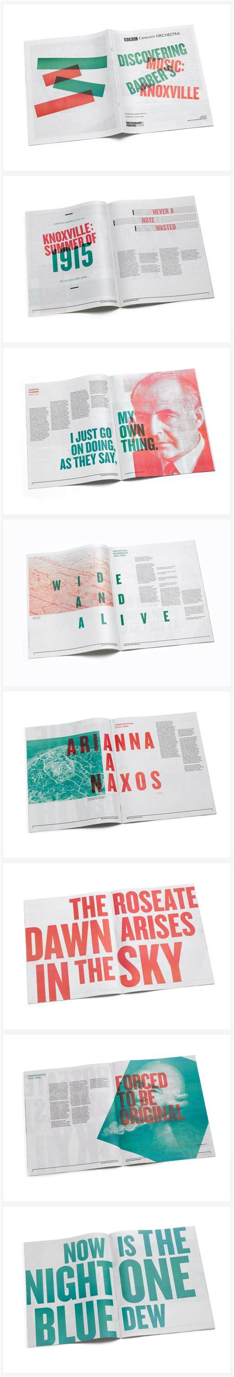 graphic design books for layout 12 best sle educational proposals images on pinterest