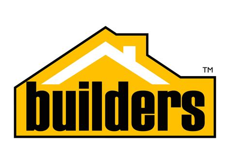 In Home Design Inc by Builders Logo