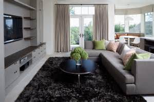 what colour curtains go with grey sofa what colour curtains go with grey sofa memsaheb net