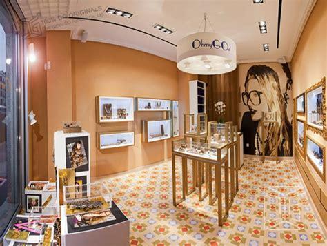 fashion names interior design ideas jewellery shops buy