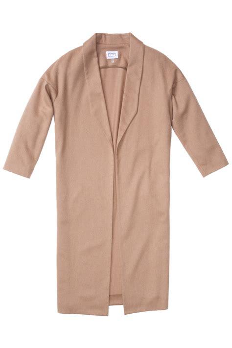 camel colored coat 13 camel coats camel colored outerwear