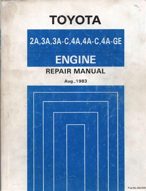 small engine repair training 1994 ford f150 navigation system service manual small engine repair training 1994 toyota previa navigation system service