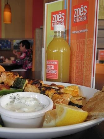 Zoes Kitchen Norman by Places To Eat Places And Zoes Kitchen On