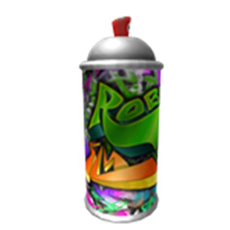spray paint id roblox spraypaint a pass by rgh robloxian general