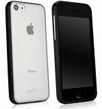 Image result for Case iPhone 5c Apple. Size: 149 x 160. Source: www.prweb.com