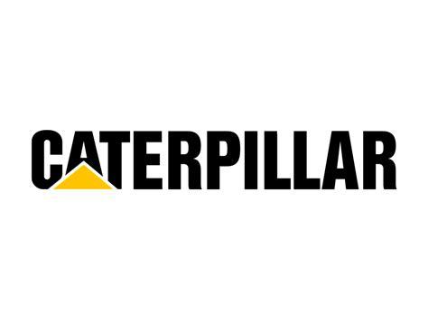 Cat Consruction caterpillar logo logok
